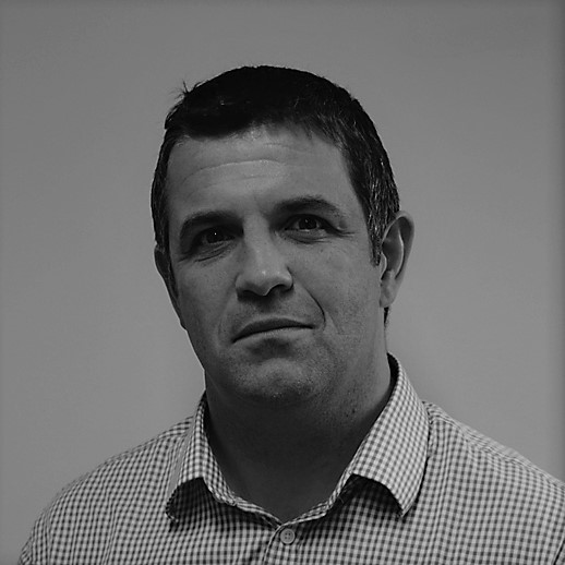Mark Evans - Chief Executive Officer