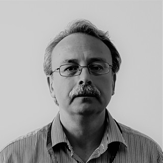 Dr Vadim Soloviev - Software Developer