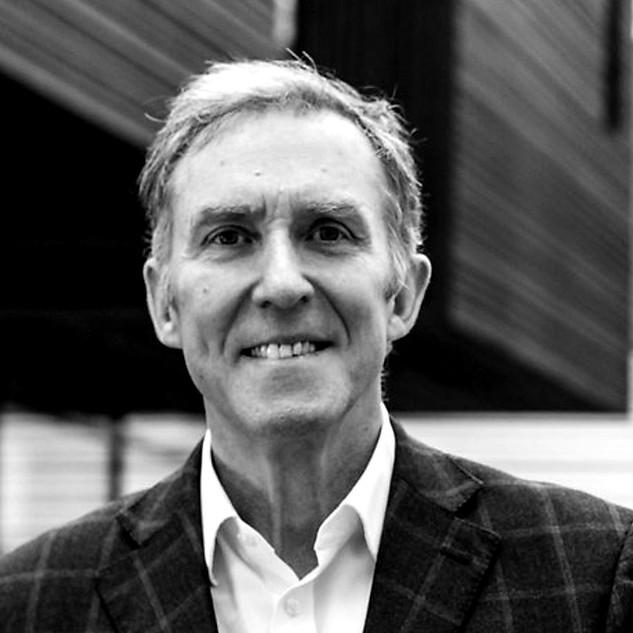Michael LeGoff - Chairman