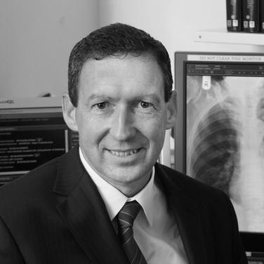 Dr Max Ryan