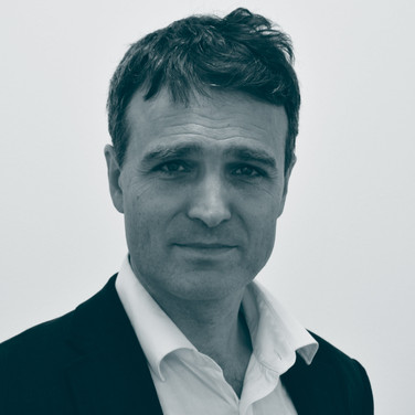 Professor Raphael Hauser