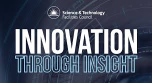 Adaptix secures STFC Bridging for Innovators grant…