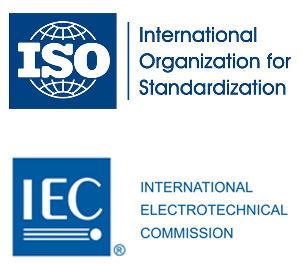 ISO_IEC.jpg