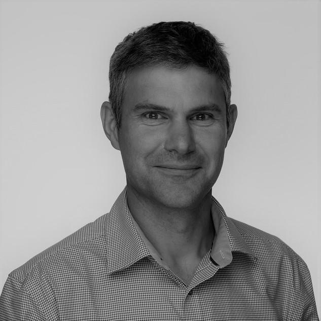 Dr Steve Wells - Vice President of Technology
