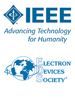 Paper accepted to IVEC 2020