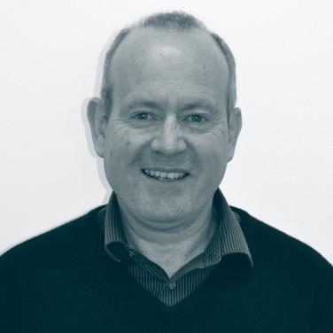 Professor Bob Cernik