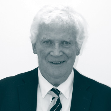 Professor Peter Dobson