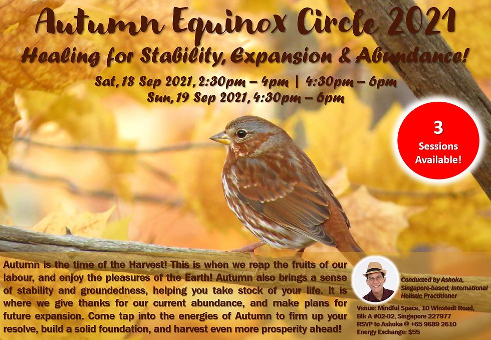 Autumn Equinox Circle 2021.png