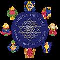 Ashoka Healing