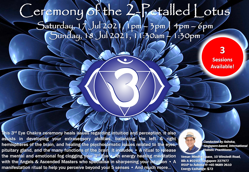 Ceremony of the 2-Petalled Lotus.png