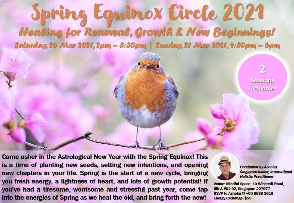 Spring Equinox Circle 2021.png