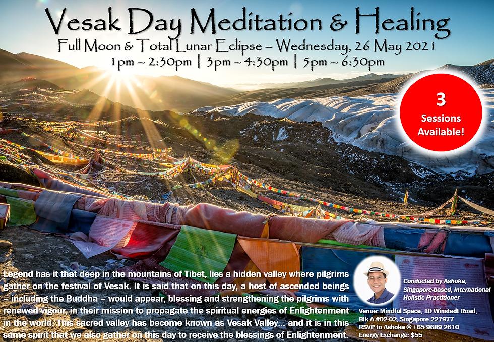 Vesak Day Meditation & Healing 2021.png