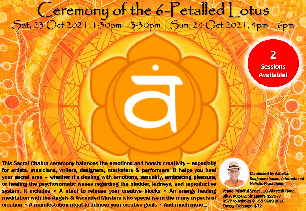 Ceremony of the 6-Petalled Lotus (2 sessions).png
