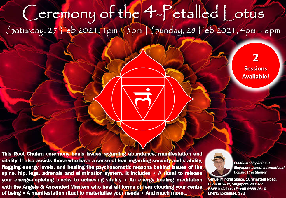 Ceremony of the 4-Petalled Lotus.png