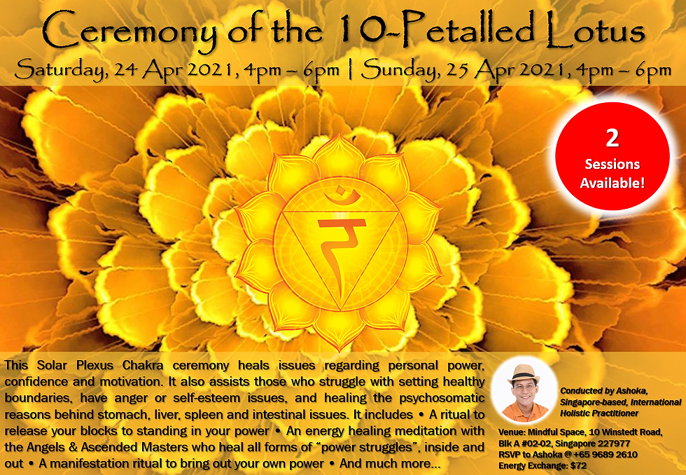 Ceremony of the 10-Petalled Lotus.png