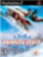Todd Masten, Konami, Vicarious Visions