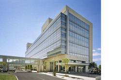 QueensHospitalCenter