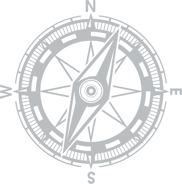 navy compass_20.png