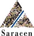 Saracen-large-rgb.jpg