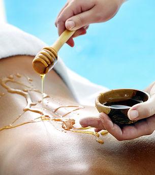 massage au miel.jpg