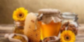 tous les produits de l'abeille.jpg