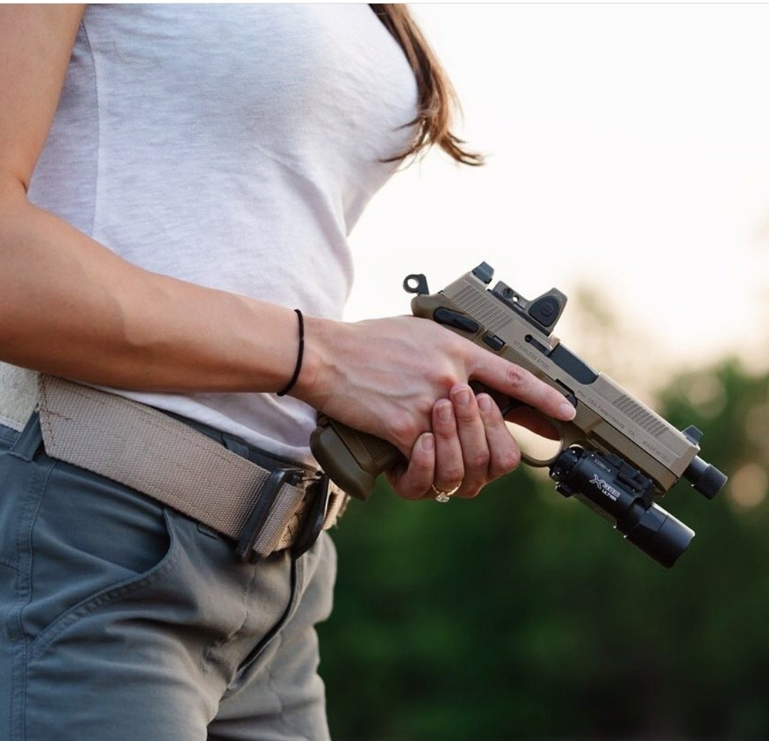 NYS Pistol Safety & CCW 9/4 9AM-5PM