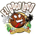 Coco%20Loco%20Logo_edited.jpg