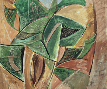 The-tree-summer-1907-Picasso-small__0787