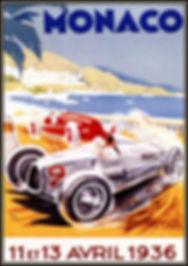 poster-incrivel-decoraco-retro-monaco-19
