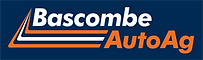 bascombe_logo_blue_small.png