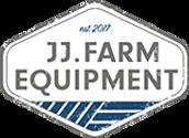 JJ-Farm-Equipment-logo_edited.png
