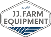 JJ-Farm-Equipment-logo_edited.png