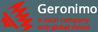 Logo-320x106 geronimo.png
