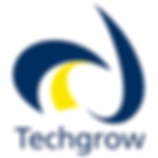 Techgrow Logo.png