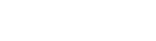 Finlada_logo_white_transparent.png