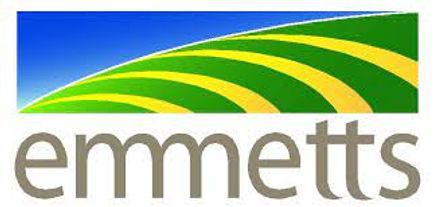 Emmets Logo.jpg