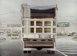 BQE Truckback