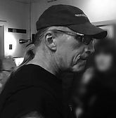 Steve Lampasona