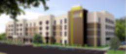 Home2-Suites-revised-renderings-7-21.jpg