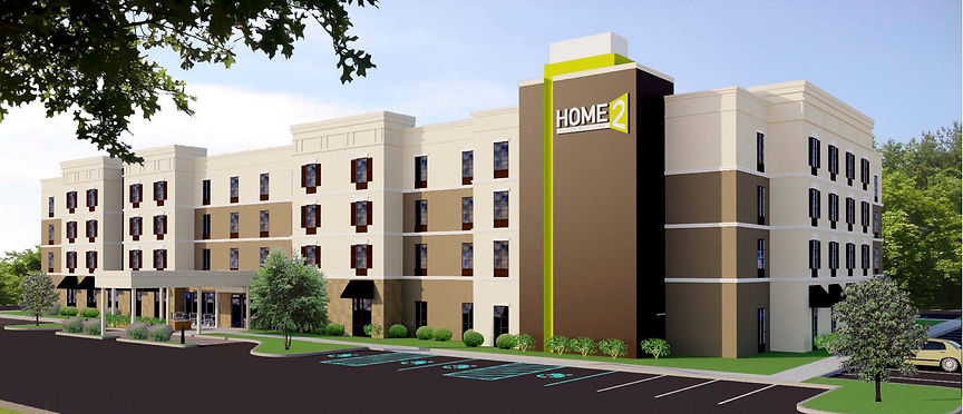 Home2-Suites-revised-renderings-7-21.jpg