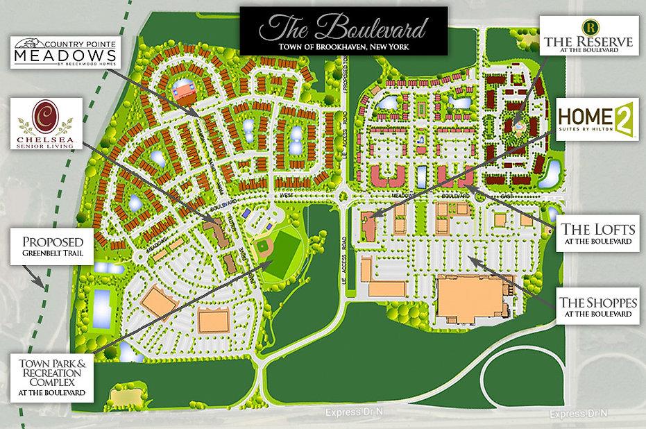 Boulevard_Graphic-1.jpg