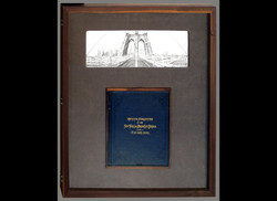 Brooklyn Bridge composite