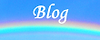 【仁美さん】HP用ブログバナー①.png