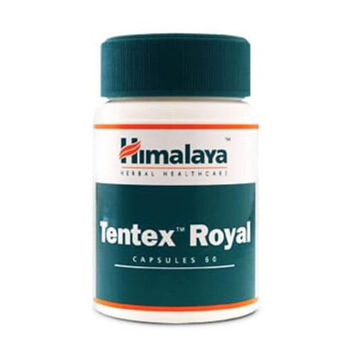 TENTEX ROYAL - HIMALAYA