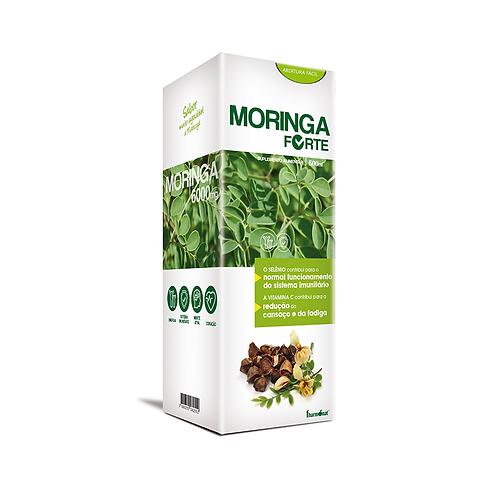 MORINGA FORTE - 500ML - FHARMONAT