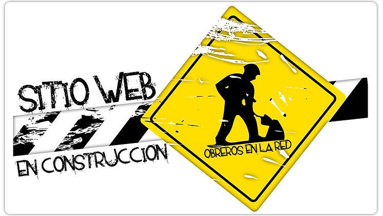 en-construccion.png.jpg