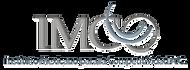 logo_imco.png