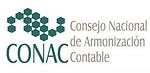 CONAC_Logo.png