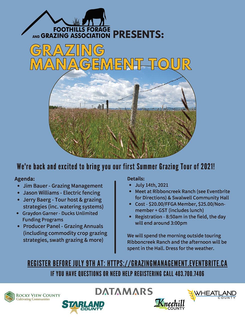 Grazing Management Field Tour Poster.jpg