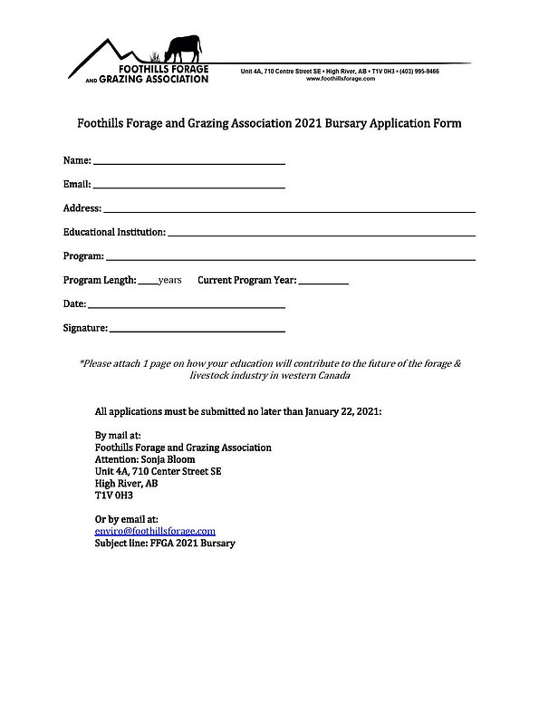 FFGA Bursary 2021 Doc_Page_2.jpg